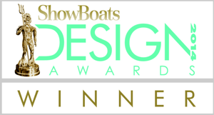 Award winning Super yacht Tenders